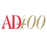 AD 400