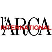 l'Arca International
