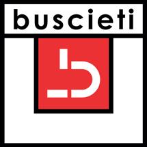 BUSCIETI