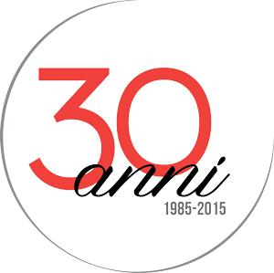 logo_30_anni_300